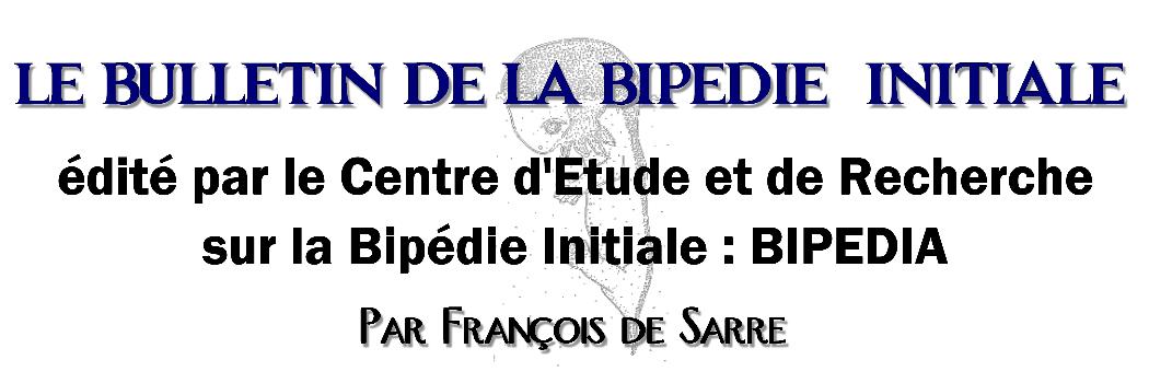 Bipedia