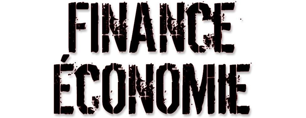 Finance - economie