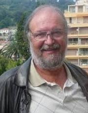 Francois de Sarre