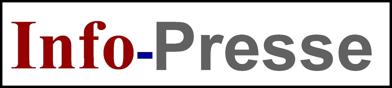 Info-Presse_