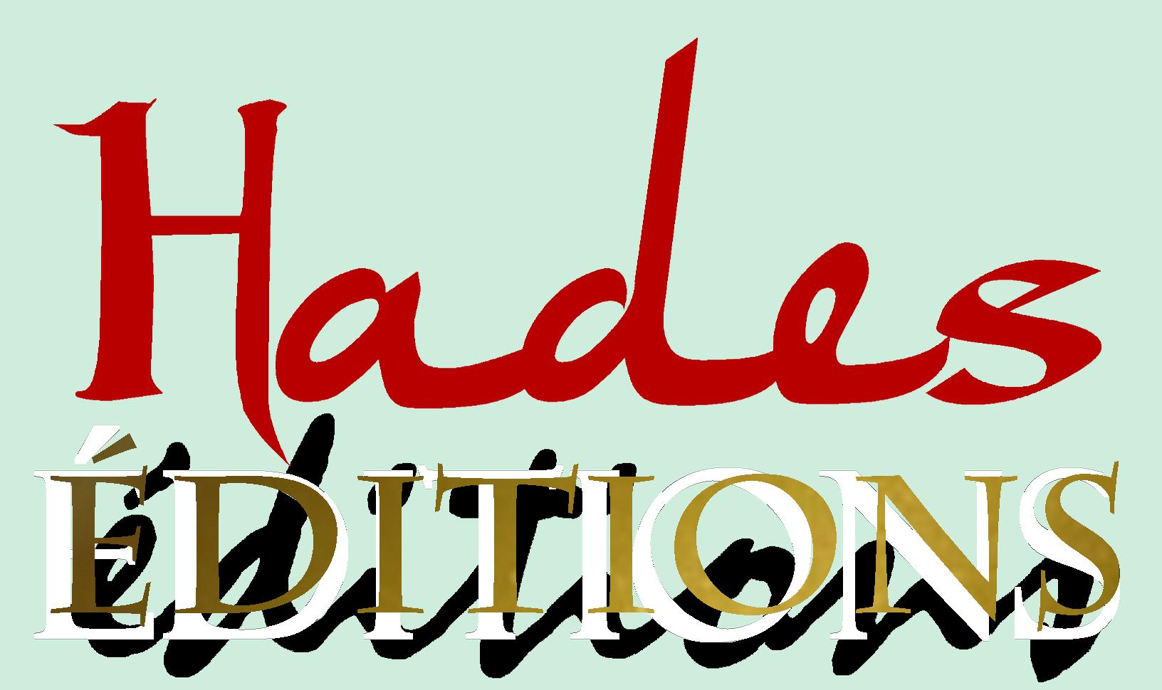 NOUVEAU_NO_logo_hades_OR